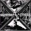"CYNESS / SKIT SYSTEM  split 7""EP"