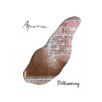 """APORIA """"Rottumeroog"""" CD"""