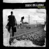 "DIEGO PALLAVAS ""Serie Noire"" CD"
