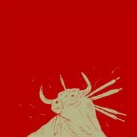 "PERU ""Krew"" 7""EP"