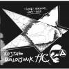 """v/a """"Pajtas daloljunk HC. Magyar hardcore 1984-88"""" LP"""