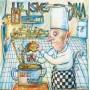 """UZ JSME DOMA """"MEdley YOUdley - SEStrih BRAtrih"""" CD"""