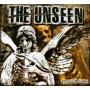"UNSEEN, THE ""Internal salvation"" LP"