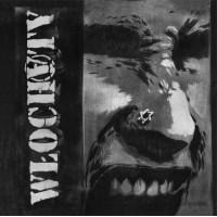 """WLOCHATY """"Wlochaty""""  2xLP"""