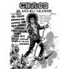 Chaos W Mojej Głowie *16 - zine