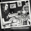 """v/a ''Nigdy Nie Będziesz Szedł Sam - Tribute To Guernica Y Luno"""" LP"""
