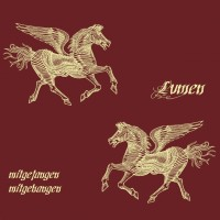 "LVMEN ""Mitgefangen Mitgehangen"" LP (2nd pess) (lumen)"