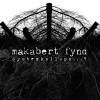 """MAKABERT FYND """"Systemkollaps...?"""" LP"""