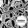 """LEUKÉMIA """"Közel A Fejhajlító-Géphez / Close To The Headbender-Machine"""" CD"""