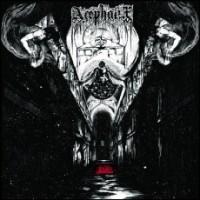 "ACEPHALIX ""Deathless Master"" LP"