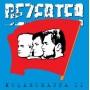 """DEZERTER """"Kolaboracja 2"""" LP"""