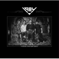 """1984 """"W hołdzie fanatykom marszu"""" CD"""