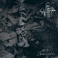 """SVFFER """"Empathist"""" LP"""