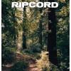 """RIPCORD """"Poetic Justice"""" 2xLP+CD"""