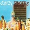 "STARZY SINGERS ""Ombreola"" 2xLP+CD"