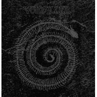 VOIDFILLER  s/t LP