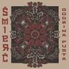 """SMIERC """"Godzina pusta"""" 180 gr LP (limited)"""