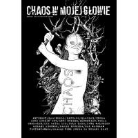 Chaos W Mojej Głowie *18 - zine