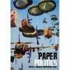 Paper Politics, Socially Engaged Printmaking Today – książka