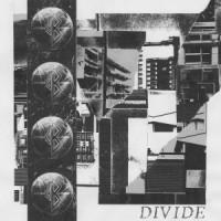 "BAD BREEDING ""Divide"" LP"