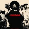 """LOS CRUDOS """"Doble LP Discografía"""" 2xLP"""