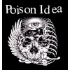 POISON IDEA - t-shirt