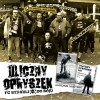 """ULICZNY OPRYSZEK """"FC ST PAULI do boju!"""" 7""""EP"""
