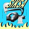 "SIKSA ""Stabat Mater Dolorosa"" CD"