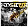 "MOSKWA ""XXI wiek"" CD"