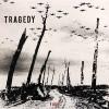"TRAGEDY ""Fury"" LP (US press)"