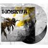"MOSKWA ""XXI wiek"" LP"
