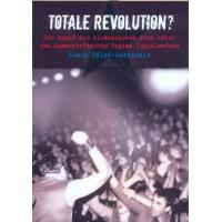 Totale Revolution? [Simon Oslak-Gerasimov] – książka