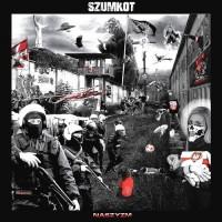 """SZUMKOT """"Naszyzm"""" CD"""