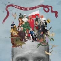 JANERKA NA BASY I GŁOSY   CD