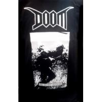DOOM - War Is Big Busine$$ t-shirt