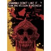 Shariah Don't Like It...? Punk And Religion in Indonesia. [Howard Zindiq] – book