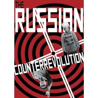 The Russian Counter Revolution – book