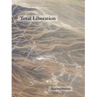 Total Liberation – książka