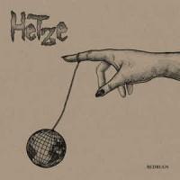 """HETZE """"Bedbugs"""" LP"""