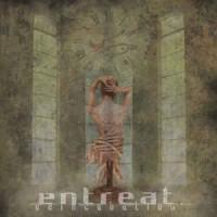 "ENTREAT ""Deincubation"" CD"