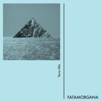 """FATAMORGANA """"Terra Alta"""" LP"""