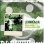 "LEUKEMIA ""Uzenetek a toresvonalrol"" CD"