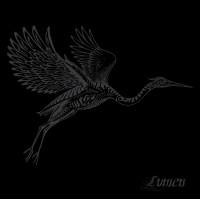 """LVMEN """"Heron"""" 2xLP (lumen)"""
