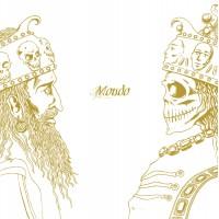 "LVMEN ""Mondo"" LP (lumen)"