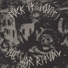 "FUCK IT I QUIT ""The War Ritual"" LP"