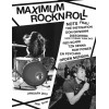 Maximumrocknroll *380 (Jan 2015)