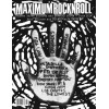 Maximumrocknroll *373 (Jun 2014)