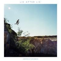"""LIE AFTER LIE """"Wszystko W Twoich Rekach"""" LP"""