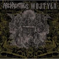 ARCHAGATHUS / WOJTYLA LP