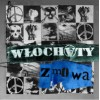 "WŁOCHATY ""Zmowa""  2xLP LIMIT"